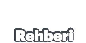 Kedi Rehberi